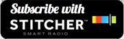 subscribe stitcher