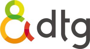 dtg-logo-gayana-helder
